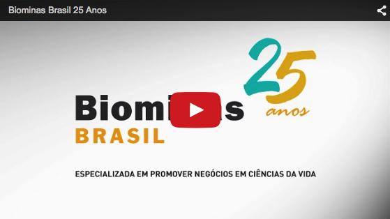 Biominas 25 YT
