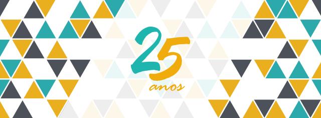 Biominas 25